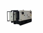 ATEX_Mobile_Diesel_Generator_Set